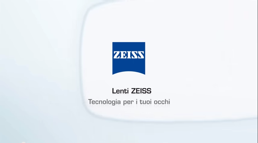 zeiss youtube